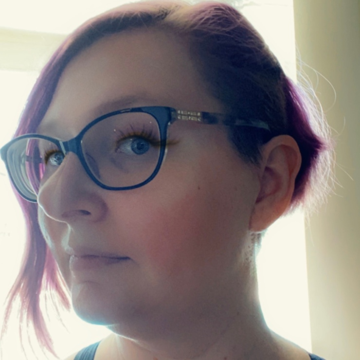 Image of Jennifer Dawson